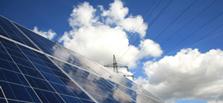 Prius Energy Projekte
