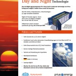 flyer_dayandnight